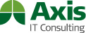 Axis IT Consulting
