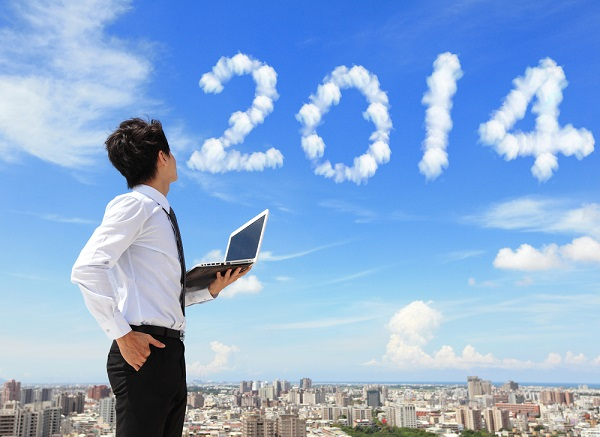 Strategic-Technology-Transformation-In-2014